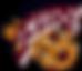 philadelphia-fury-logo.png