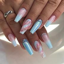 Nails 005.jpg