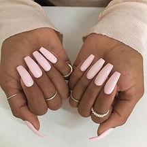 Nails 004.jpg