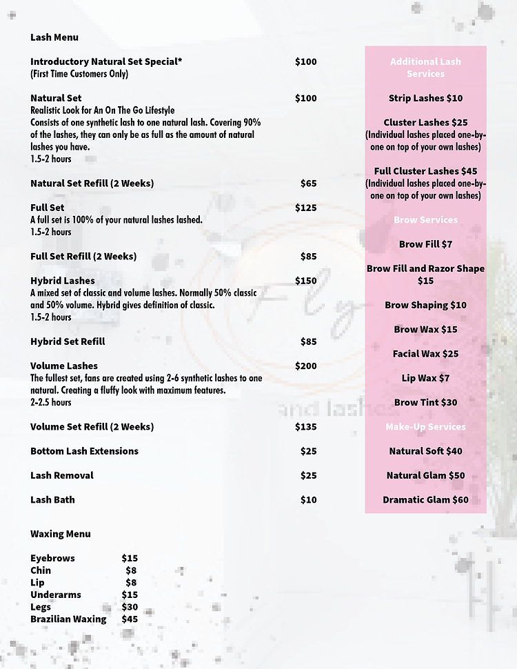 Nail and Lash Menu2.png
