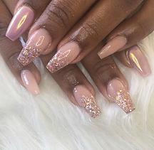 Nails 007.jpg