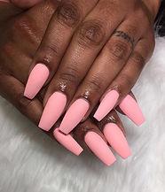 Nails 003.jpg