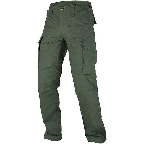 Pantaloni BDU 2,0  GREEN