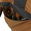 Thumbnail: Jacheta WOODSMAN Anorak - Helikon Tex ® - Oliv Taiga
