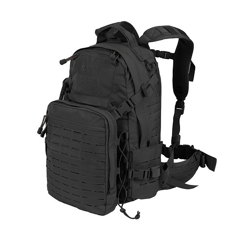 GHOST® MkII BACKPACK - Cordura®