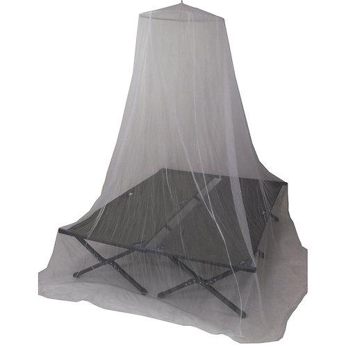 Plasa tantari 0,63 x 2,5 x 12,5 m