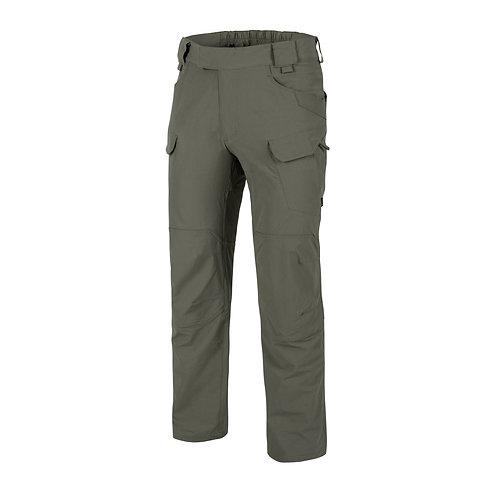 OTP® (Outdoor Tactical Pants®) - VersaStrecth® Lite - Taiga Green