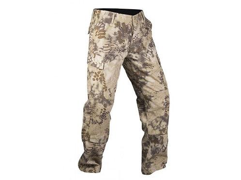 Pantaloni US ACU nomad
