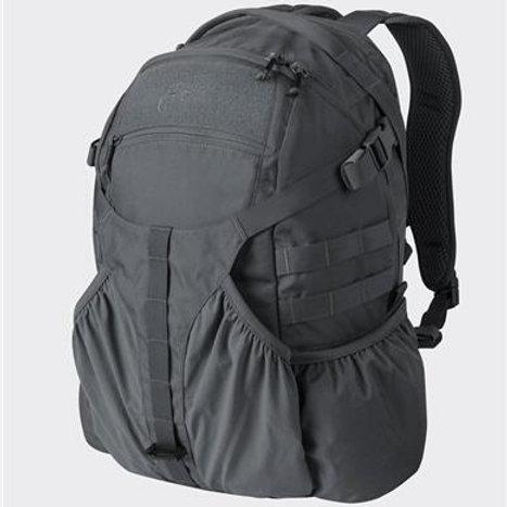 RAIDER® Backpack - Cordura® - Shadow Grey