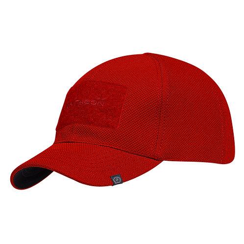 Sapca baseball - NEST BB CAP