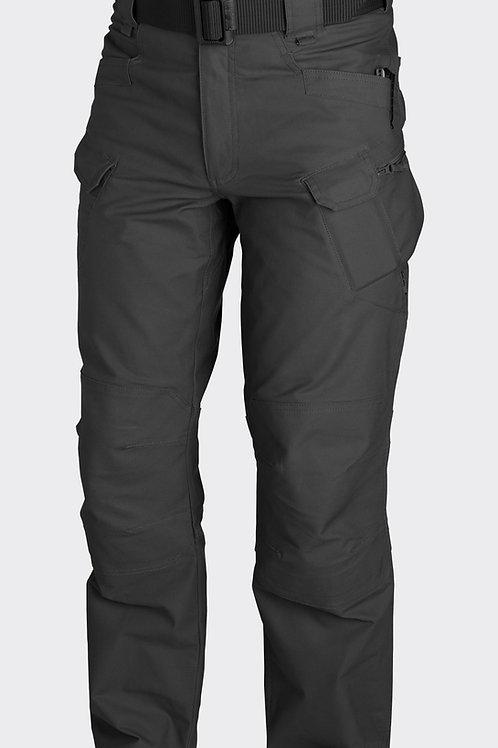 Helikon-Tex UTL Canvas pantaloni negru