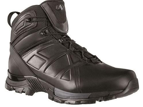 Ghete Haix® Black Eagle Tactical 20, Mid