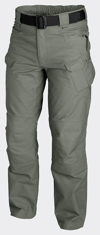 «Helikon-Tex UTL Canvas pantaloni OLIVE DRAB»