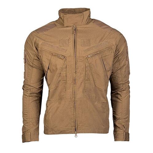 Jacket COMBAT CHIMERA DARK COYOTE