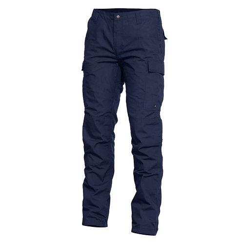 Pantaloni Ripstop navy blue Penitenciar ANP Pentagon BDU 2.0