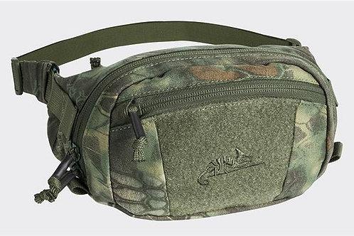 POSSUM® Waist Pack - Cordura® - Kryptek Mandrake™