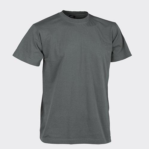 Helikon-Tex tricou SHADOW GREY