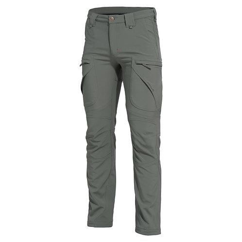 Pantaloni Hydra