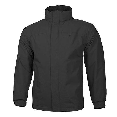 Jacheta de ploaie ATLANTIC PLUS neagra
