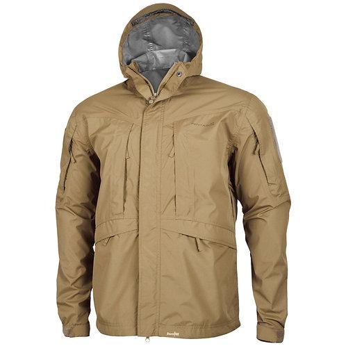 Jacheta de ploaie - MONSOON - Coyote