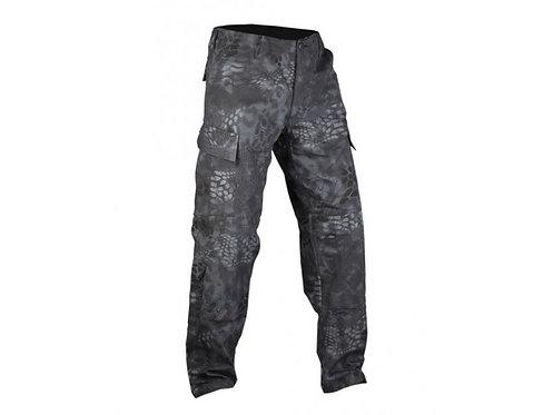 Pantaloni US ACU typhon
