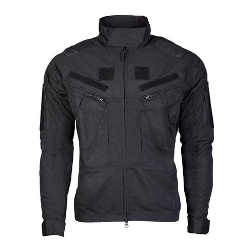 Jacket COMBAT CHIMERA BLACK