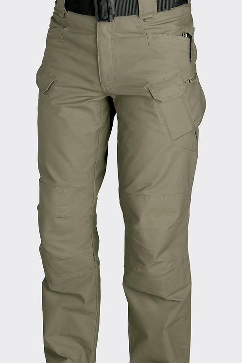 ««Helikon-Tex UTL  Ripstop pantaloni adaptive green»