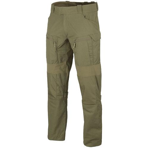 Pantaloni tactical VANGUARD COMBAT oliva