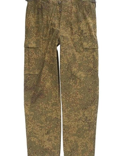 Pantaloni - Russian Digital - Ranger BDU