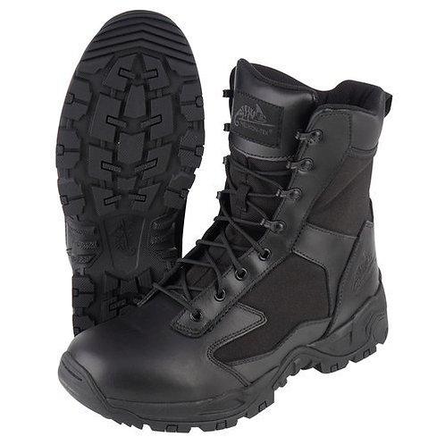 Bocanci Sentinel hig Boots -Black