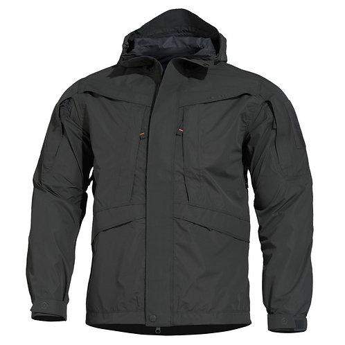 Jacheta de ploaie - MONSOON - Negru