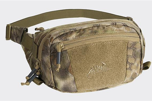 POSSUM® Waist Pack - Cordura® - Kryptek Highlander™