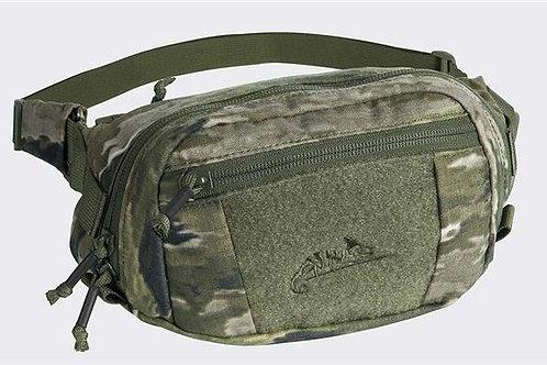 POSSUM® Waist Pack - Cordura® - A-TACS iX