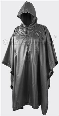 Poncho U.S. Model - Black