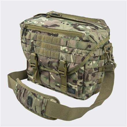 WOMBAT Shoulder Bag - Camogrom®