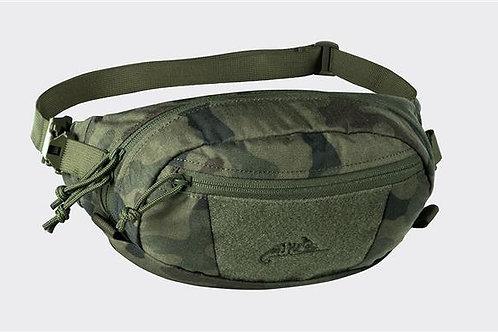 BANDICOOT® Waist Pack - Cordura® - PL Woodland