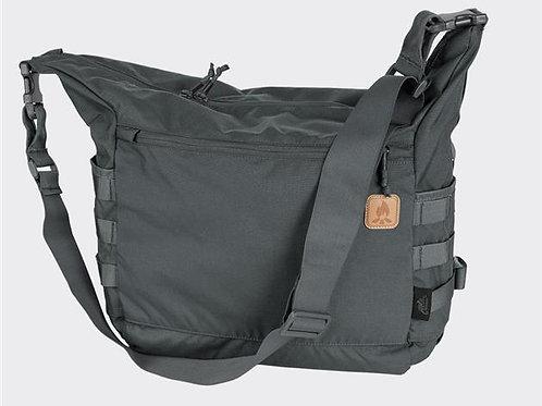 BUSHCRAFT SATCHEL® Bag - Cordura® - Shadow Grey