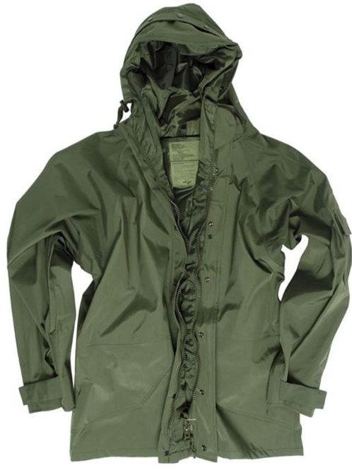 Jacheta cu 3 straturi - Wet Weather