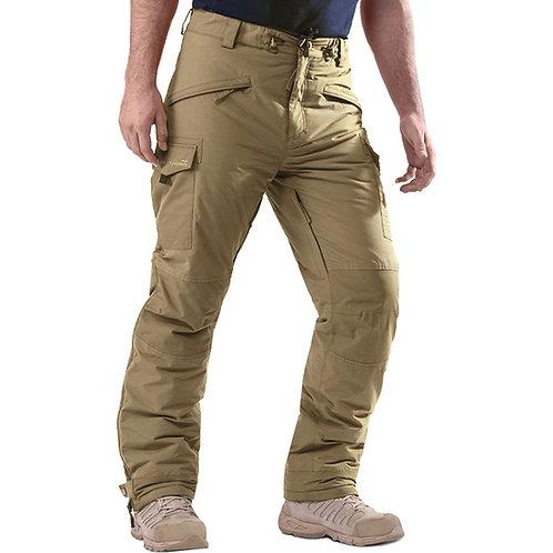 PENTAGON H,C,P, Pantaloni COYOTE