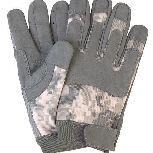 Manusi tactice Army, AT-Digital