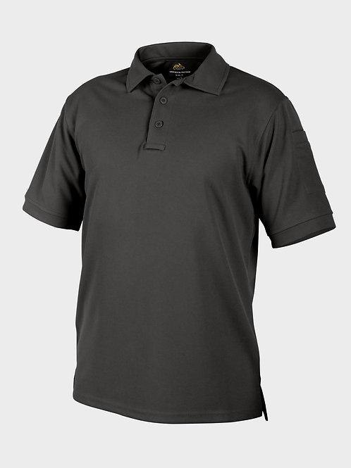 Helikon-Tex tricou polo UTL Negru