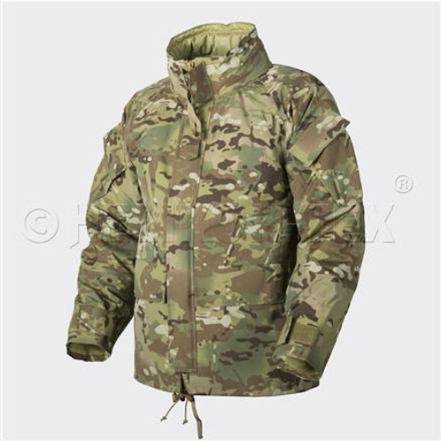 ECWCS Gen II Jacket - H2O Proof - Camogrom®
