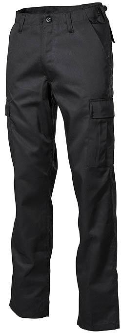 Pantaloni Mission
