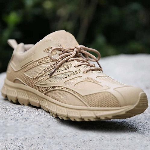 Pantofi coyot