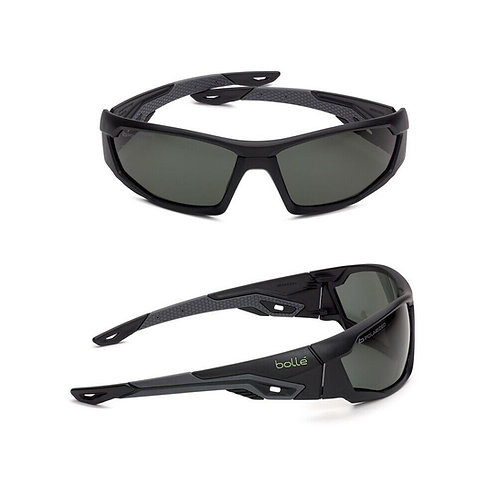 Ochelari  de protectie BOLLÉ