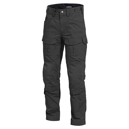 Pantaloni WOLF negri