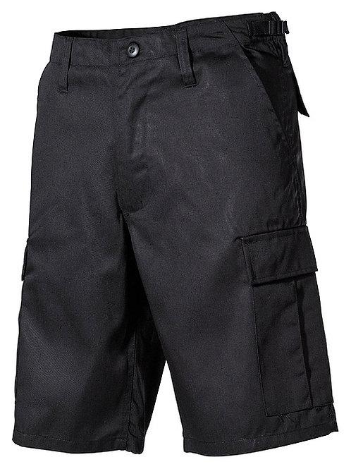 Pantaloni Scurti US
