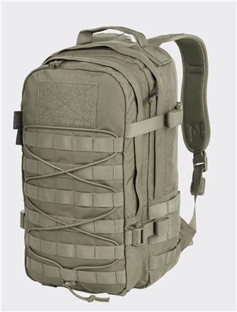RACCOON Mk2® (20l) Backpack - Cordura® - Adaptive Green