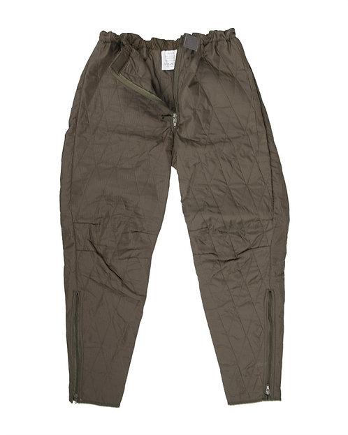 Captuseala germana pentru pantaloni OD
