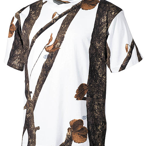 Tricou Camuflaj